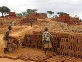 make-sure-only-licensed-brick-kilns-operate-high-court-instruction