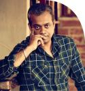 interview-with-gautham-menon