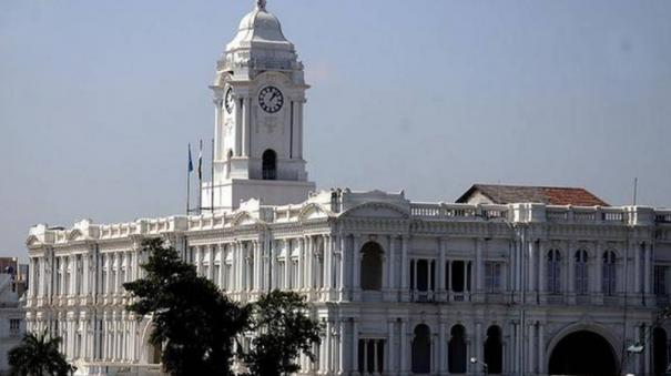 chennai-corporation-takes-action-against-engineer