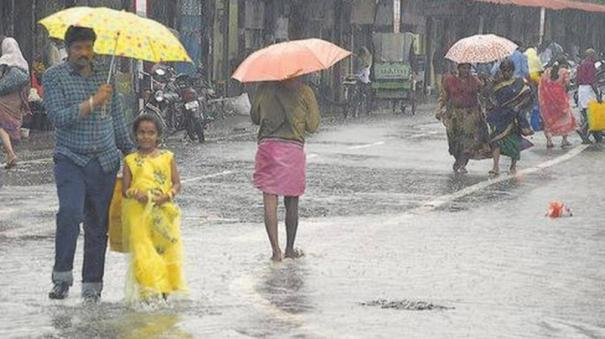 heavy-rain-chance-for-16-districts