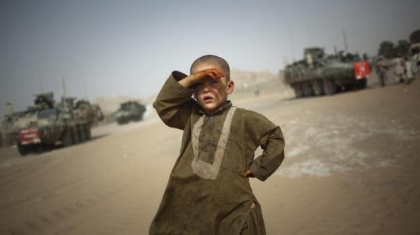 afghan-war