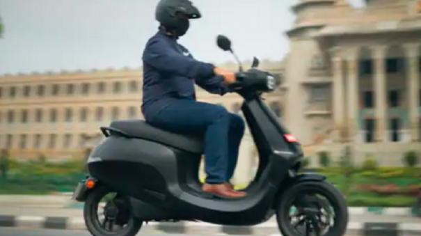 ola-electric-receives-over-1-lakh-reservations-for-its-electric-scooter-in-24-hours