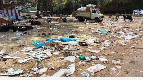measures-to-prevent-dumping-of-meat-waste-in-temple-land-and-public-works-canal-high-court-order
