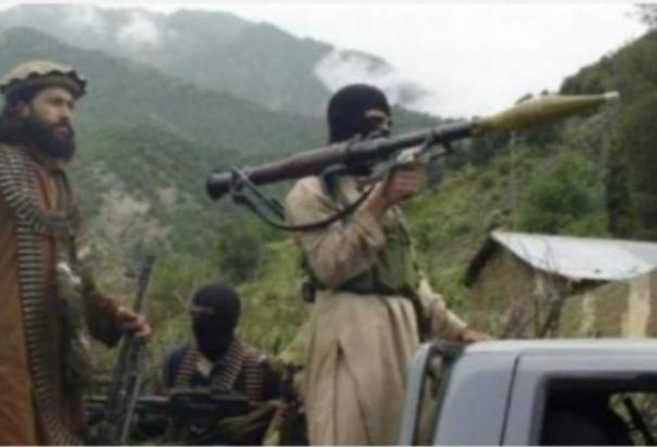 taliban-ask-for-list-of-girls-above-15