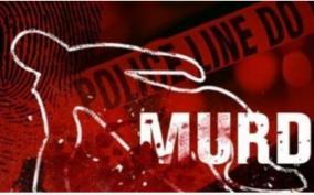 wife-killed-her-husband