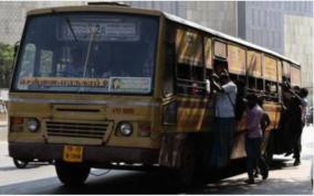transport-staff