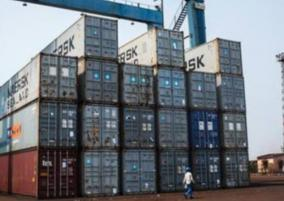 india-s-engineering-goods-exports-registered-a-growth-of-52-4