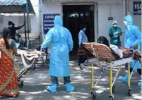 india-reports-38-079-new-cases-and-560-deaths