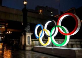 first-case-of-covid19-detected-in-tokyo-olympic-village-say-organisers