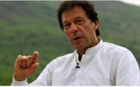 imran-khan-s-rss-comment-on-j-k