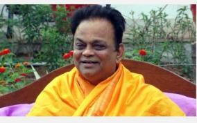 shivashankar-baba