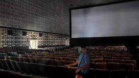 telangana-theatres