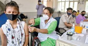 66-crore-vaccines