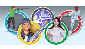 olympics-2021