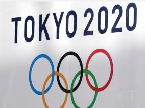 covid-scare-at-olympics-3-athletes-test-positive-for-covid-19-2-staying-at-olympic-village