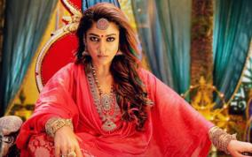 nayanthara-to-play-an-important-role-in-baahubali-series