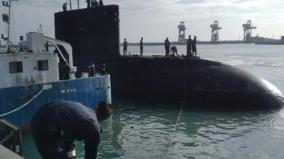 new-ubmarine-arrives-at-tutucorin