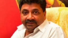 palanivel-thiyagaran-speech-in-madurai