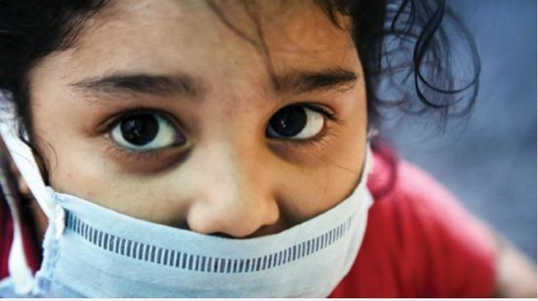 protecting-children-from-corona