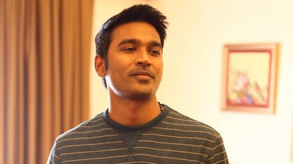 dhanush-sets-record-in-twitter