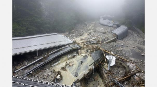 flood-death-toll-rises-to-156-in-german