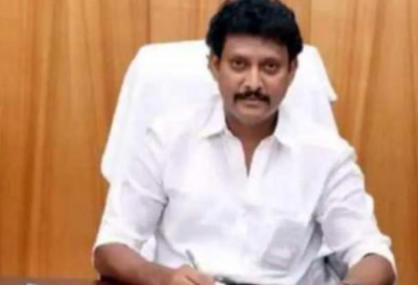 minister-anbil-magesh-poyyamozhi-on-plus-2-exam