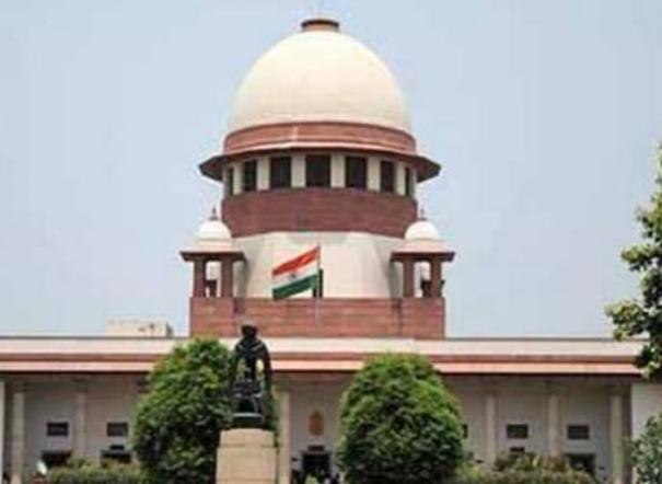 sc-directs-release-of-manipur-based-political-activist-detained-under-nsa-by-5-pm