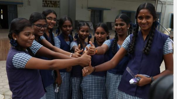 puducherry-plus-2-results-released-advised-to-set-up-private-education-board