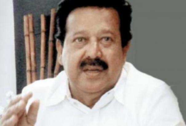 application-for-college-admission-from-july-26-minister-ponmudi-information