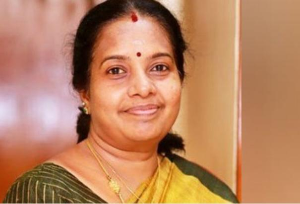 bjp-does-not-think-of-dividing-tamil-nadu-vanathi-interview