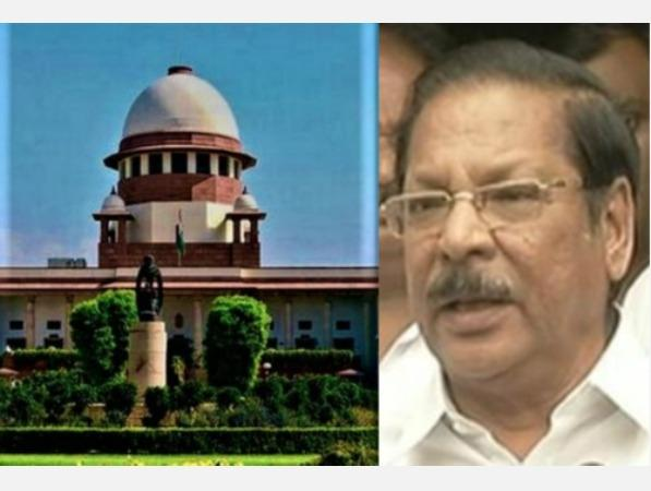 cancellation-of-torture-cases-against-rs-bharathi-supreme-court-order
