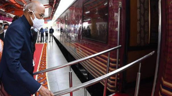 president-s-next-train-journey-plan-to-visit-ram-temple
