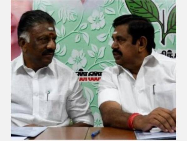 case-declaring-ops-and-eps-appointments-invalid-edappadi-palanisamy-rejection-petition