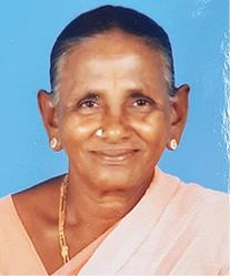 mysterious-death-of-grandmother