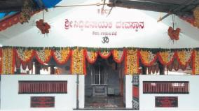 christian-businessman-built-hindu-temple