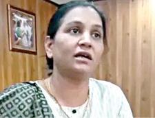 jodhpur-woman-selected-in-govt-job