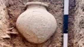 mayiladumparai-archeological-site-findings