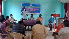 provide-dry-grain-to-high-school-students-tamil-nadu-science-movement-insists