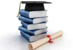benefits-of-new-education-policy-2020
