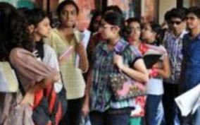 as-plus-2-results-are-out-student-show-interest-in-joining-colleges