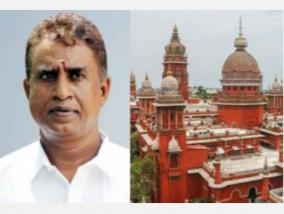 we-are-going-to-investigate-the-tender-abuse-complaints-against-s-p-velumani-government-information-in-the-high-court