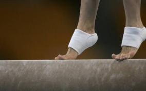 a-female-gymnast-from-the-united-states-has-tested-positive-for-the-coronavirus