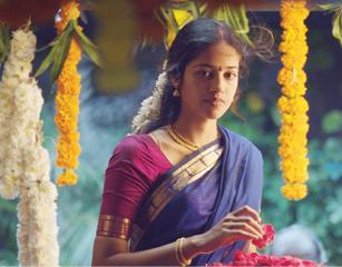 திரை விமர்சனம்: வாழ் | vaazhl movie review