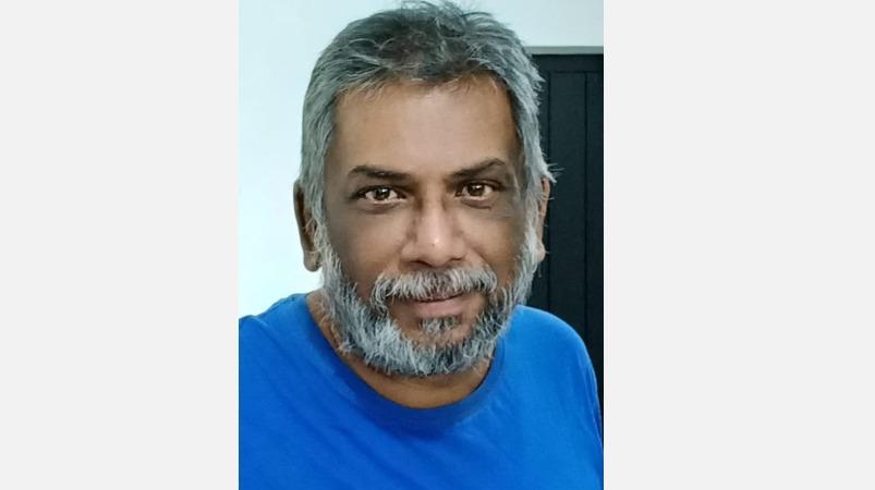 இசையமைப்பாளர் டி.எஸ்.முரளிதரன் மறைவு: திரையுலகினர் இரங்கல்