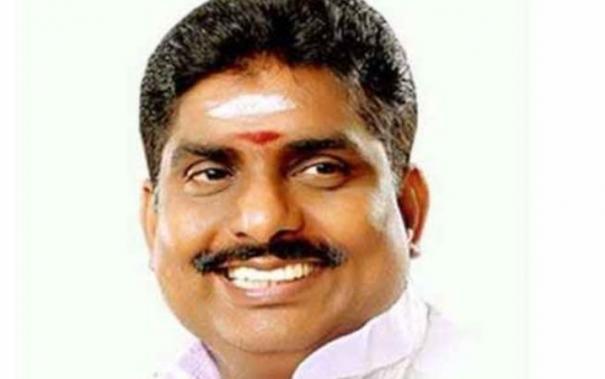 minister-of-education-namachchivayam