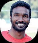 tamil-nadu-olympic-heroes