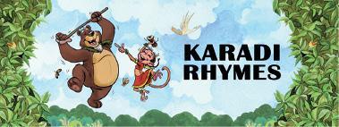 karadi-rhymes