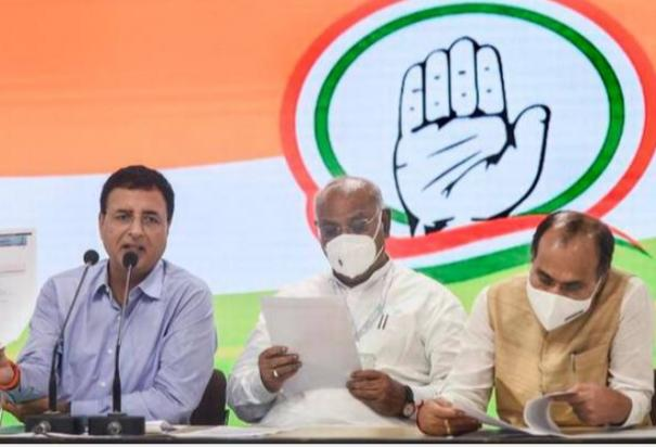 congress-wants-amit-shah-sacked-modi-probed