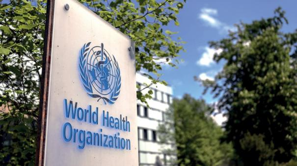 india-has-been-offered-7-5-million-doses-of-moderna-vaccine-through-covax-who