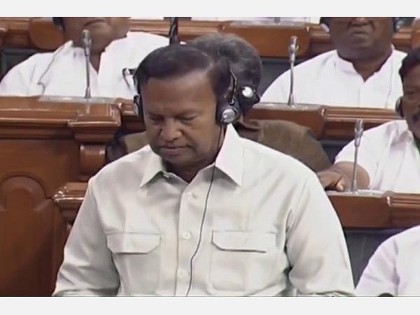 caste-and-religious-differences-in-chennai-iit-what-is-the-action-of-the-central-government-dr-palu-question-in-the-lok-sabha